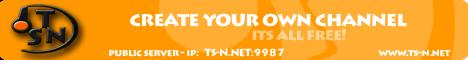 TS-N.NET